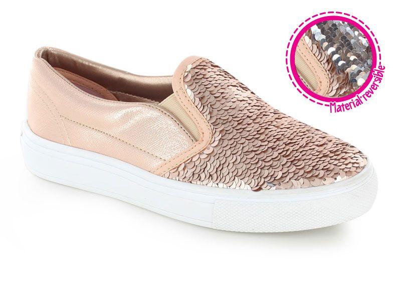 Calzado Tropicana en 2019 | Zapatos para niñas, Zapatillas