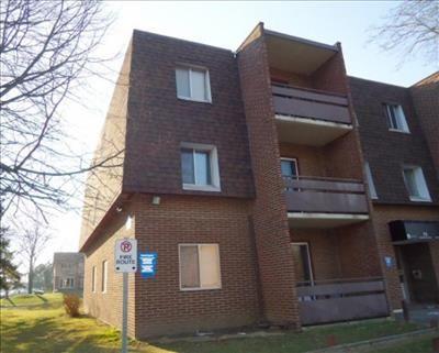 8 Apartments For Rent In Tillsonburg On On Rentseeker Ca Ideas Tillsonburg Apartments For Rent Rent