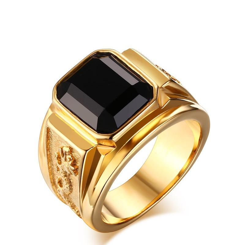 Ring For Men Mens Rings Online Buy Mens Rings Online Buy Designer Mens Rings Online Buy Traditional Mens Rings Buy Modern Mens R Cincin Pria Cincin Emas