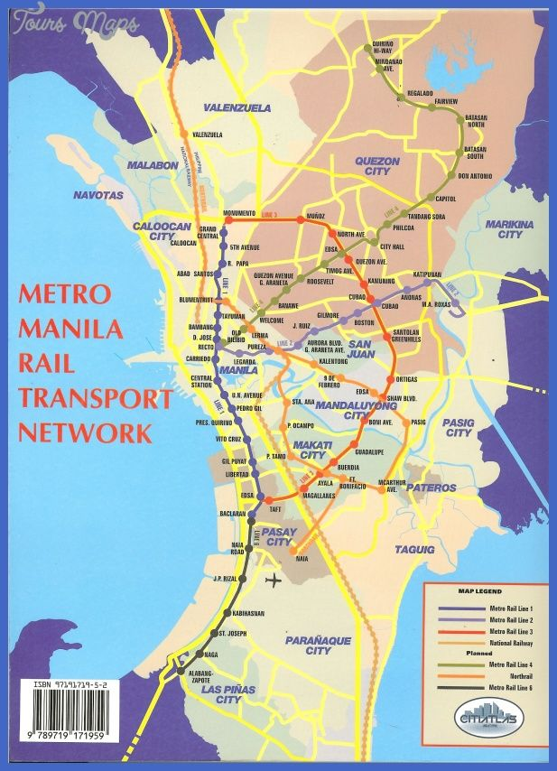 nice Manila Subway Map | PI in 2019 | Philippine map, Subway