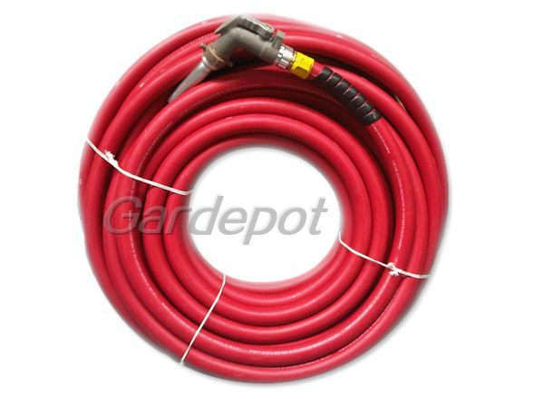 We Are Gardenhose Manufacturer And Supplier Item No G01565 Size 1 2 5 8 1 4 5 16 3 8 Length 5m 30m Hose Water Hose Garden Hose