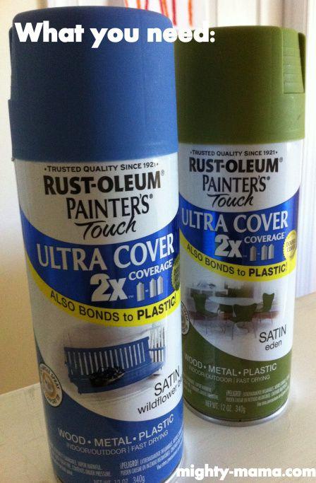 Diy How To Paint Plastic Flower Pots Painted Flower Pots Painting Plastic Plastic Flower Pots