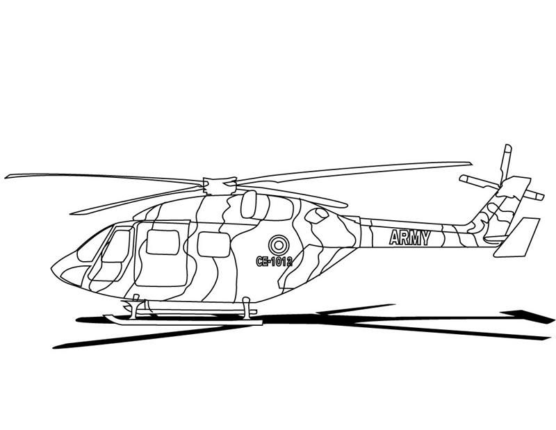 army tank coloring pages for kids