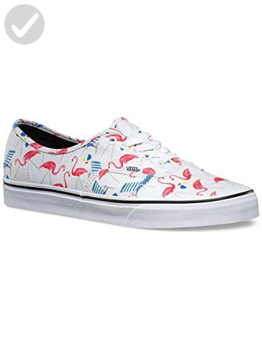 a45c4ad1a8b00 Vans AUTHENTIC (POOL VIBES) mens skateboarding-shoes VN-04MLJPH_5 ...