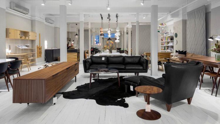 28++ Scandinavian home decor stores ideas