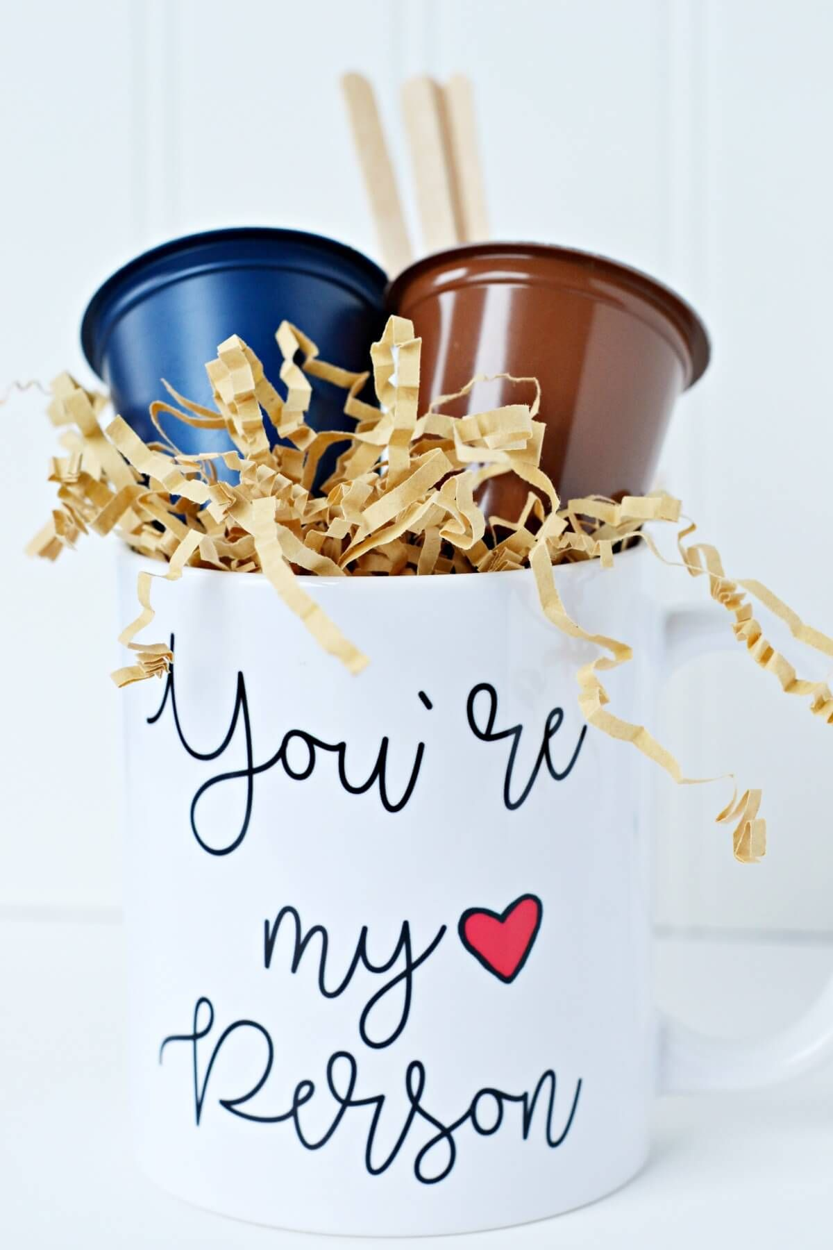 ad68d54bd04 Creative Coffee Mug Gift Ideas To Make Your Friends and Family Feel ...