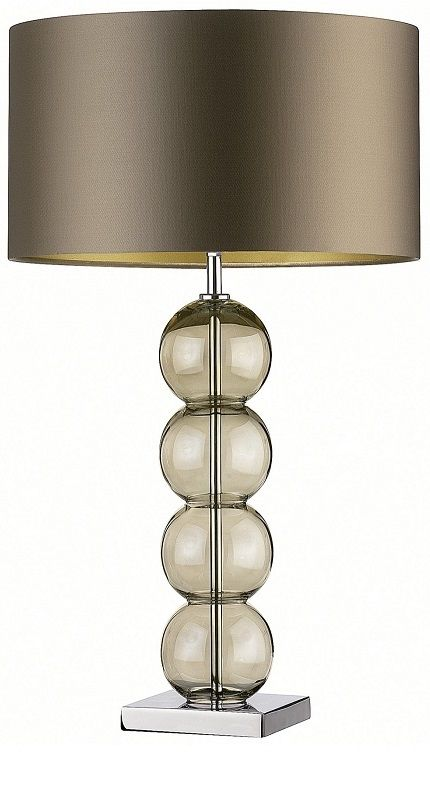 "Gray Table Lamps Cool Gray"" Gray Table Lamp Table Lamps Modern Table Lamps Contemporary Design Ideas"