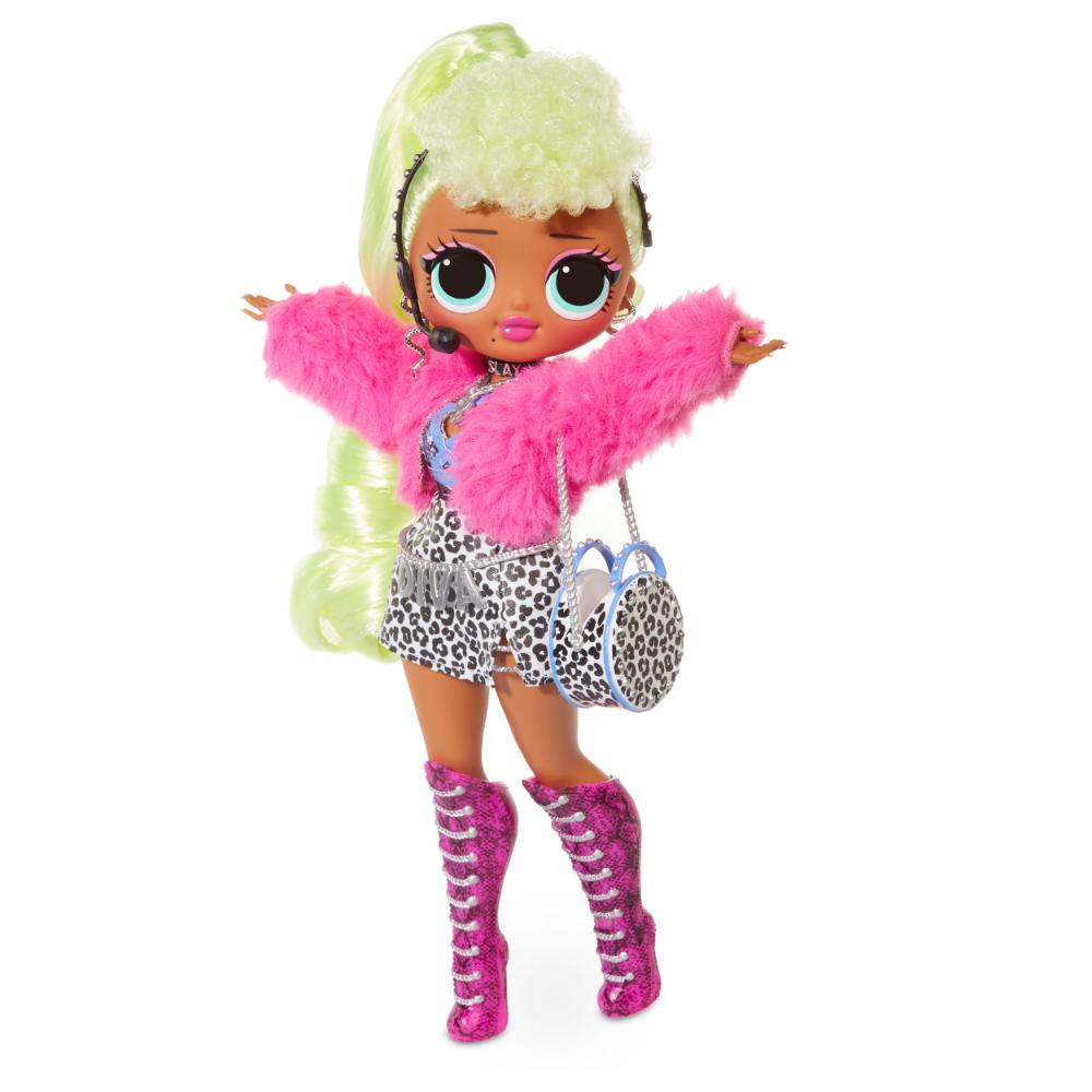 Toys Fashion Dolls Diva Fashion Lol Dolls