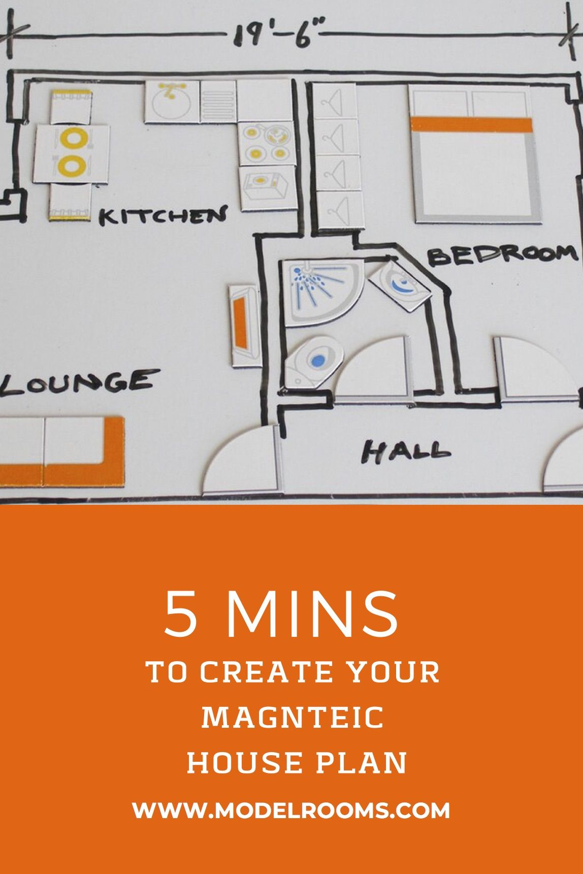 Furniture Planning Kit House Plans Kit Homes How To Plan