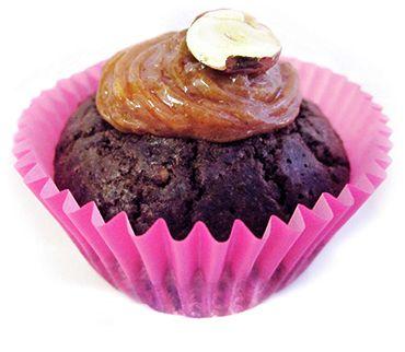 Belinda Benn's Sinfully Healthy Food :: Belinda Benn ... Belinda Benn Fitness