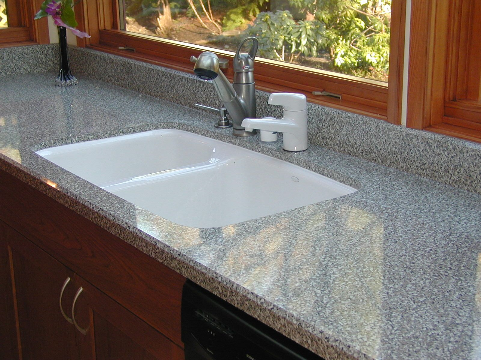 laminate countertops for kitchens | countertop design and ...