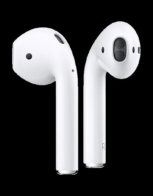 Virtuous Pods Virtuouspods Apple Phone Best Wireless Earphones Power Efficiency