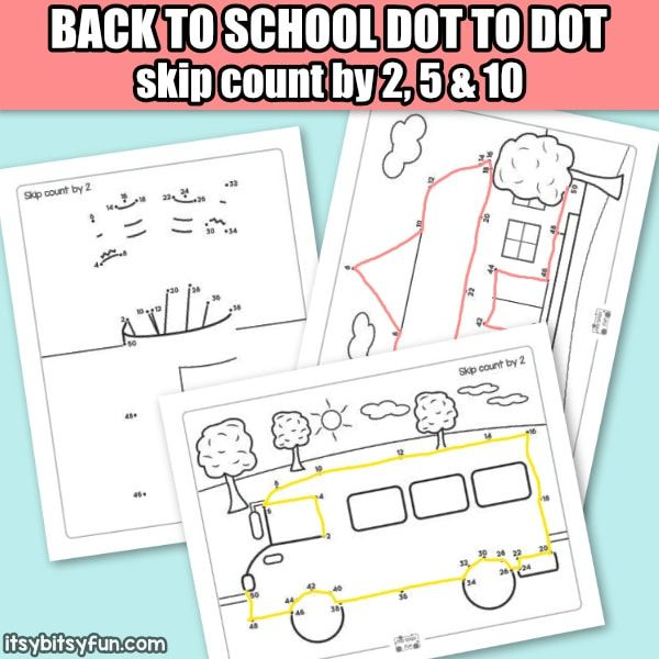 Printable Worksheets, Coloring Pages and More Alphabet