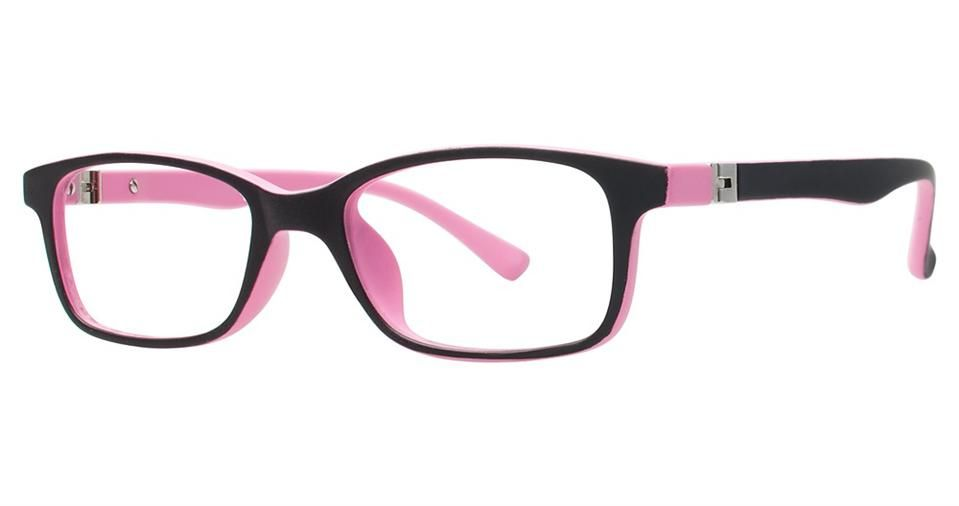 Topple, one of Modern Optical\'s newest kids frames/eyeglasses. For ...
