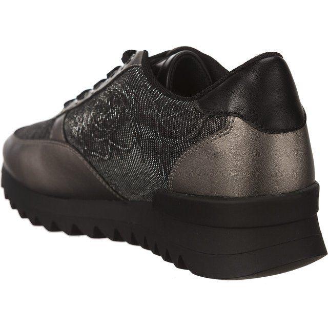 Sportowe Damskie Armanijeans Armani Jeans Woman Sneaker 9250147a674 Footwear Design Women Trending Womens Shoes Shoes