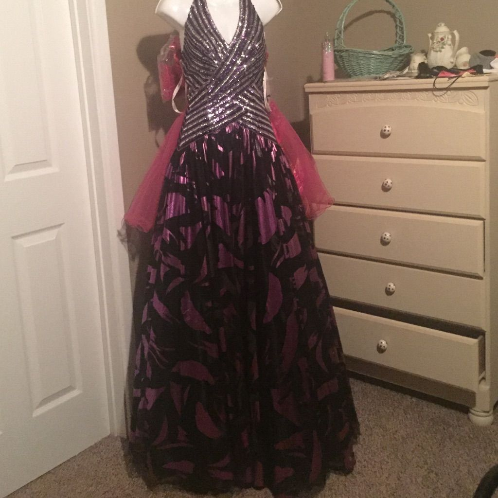 Prom dress size maryus bridal prom and products