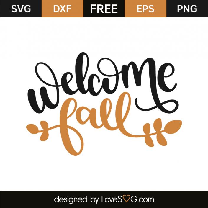 fall fall, Fall fonts, Fall