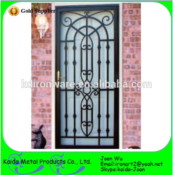 Related image  sc 1 st  Pinterest & Related image | Window grill design | Pinterest | Window grill ...