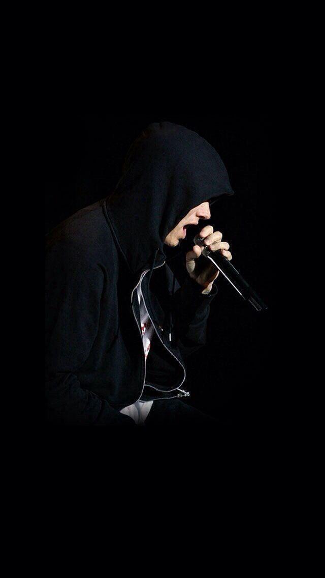 Eminem Eminem Rap Eminem Eminem Wallpapers