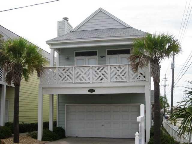 3BR home in Marlin Cove sold for $215,000.  Contact Craig at 850-527-0221 or www.CraigDuran.com #panamacitybeach #pcb #pcbhomesforsale