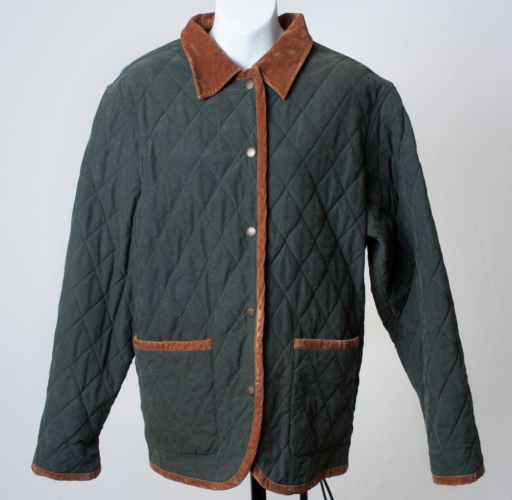 Pin By Kevin On Ebay Bomber Jacket Jackets Fashion [ 976 x 1000 Pixel ]