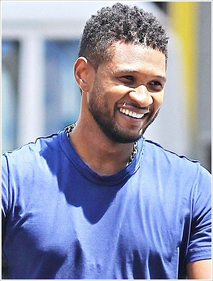 Handsome Hairstyles For Black Men 2015 Men S Hairstyles