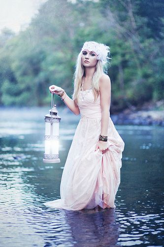 Untitled | Photography women, Fantasy photography ... on Model Pictures Ideas  id=39079