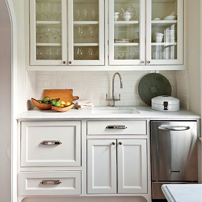 Butler Pantry Design Ideas warm white kitchen design gray butlers pantry 17 Best Images About Butlers Pantry Storage On Pinterest Cabinets Built Ins And Bar Butler