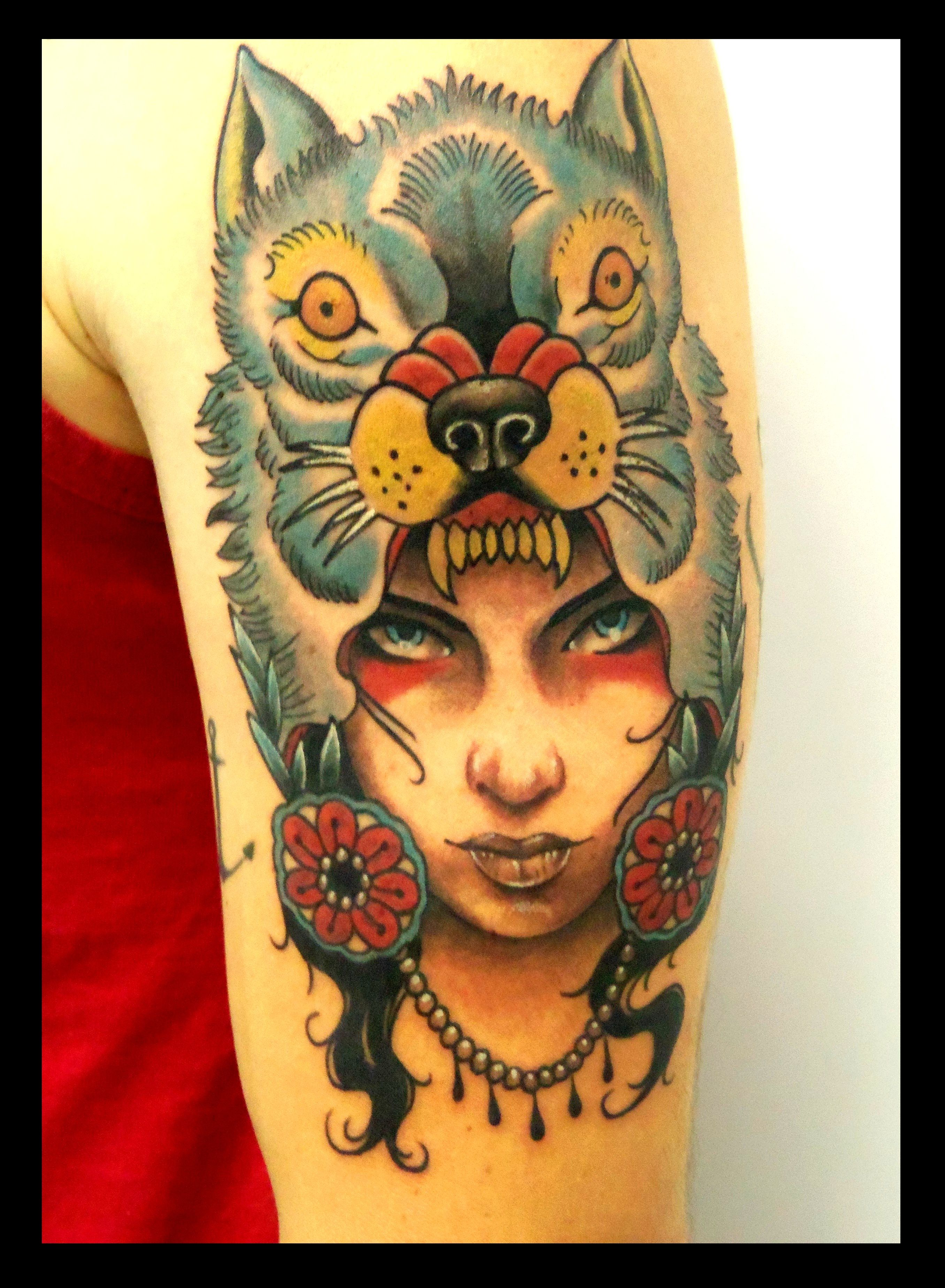 Women's tattoo designs on back pin by taffa tattoo on taffa tattoo  pinterest  tattoo