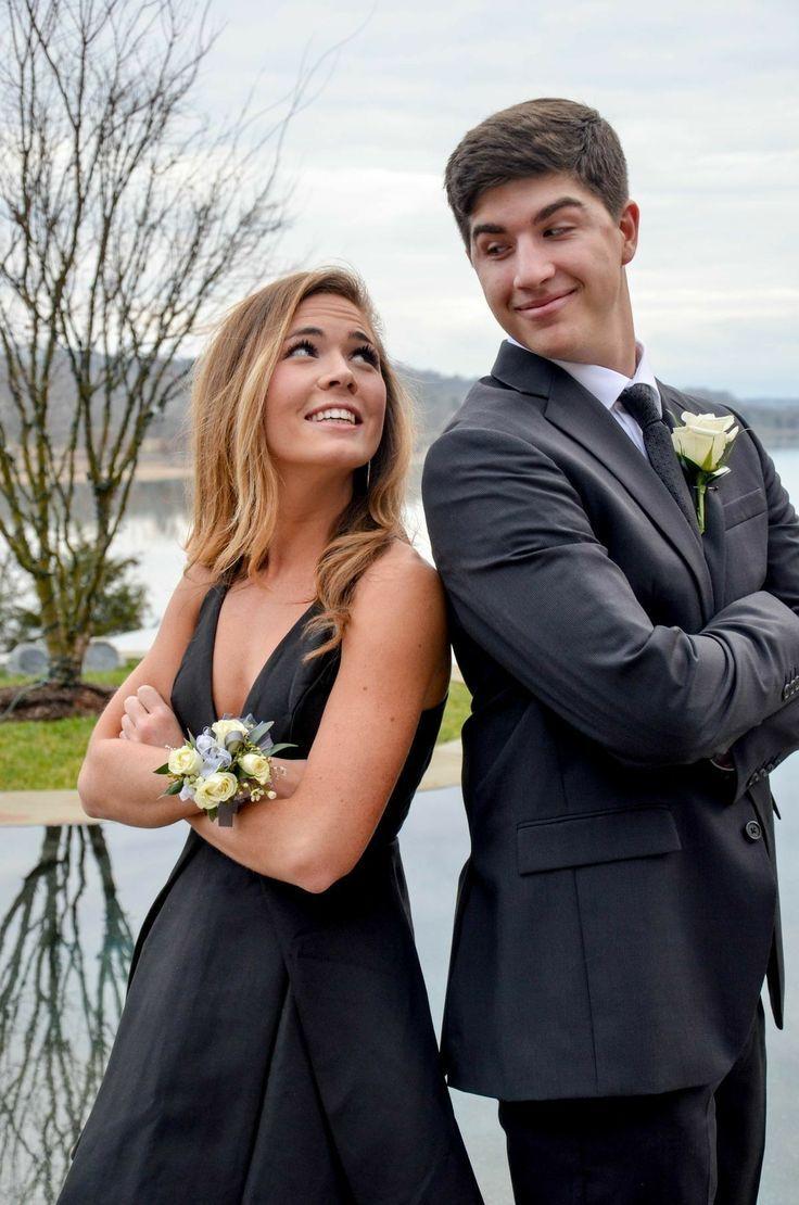 Pinterest ninabubblygum u prom dresses pinterest prom