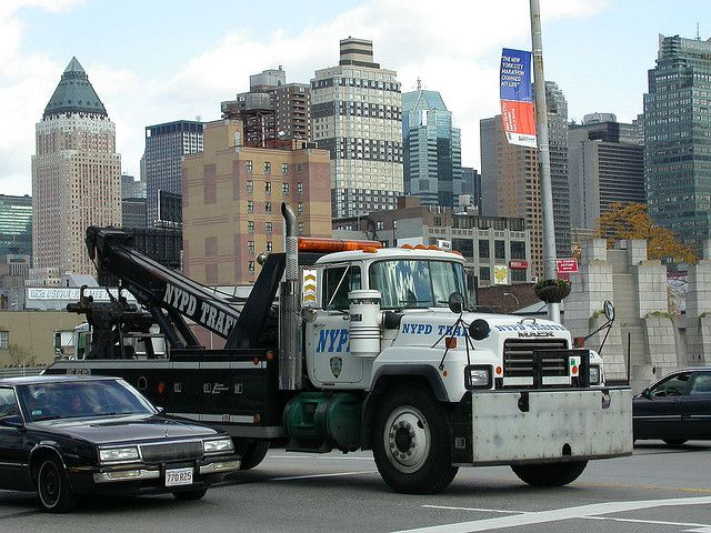Please visit http://www.classictowingservices.com or call Naperville Classic Towing whenever you require towing service or curbside assistance in Naperville, IL or anywhere within the suburbs of Chicago. We generally appreciate your business and it could be our honor and enjoyment to assist you.