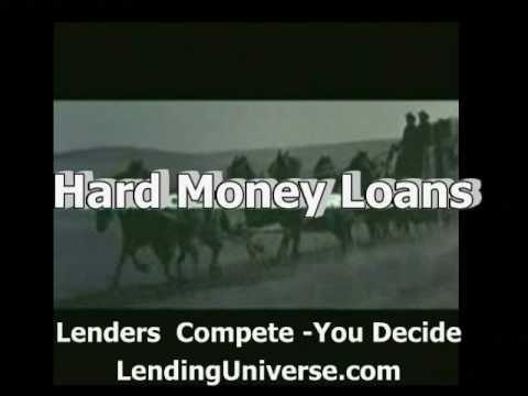 http www lendinguniverse com commercial loan or home construction