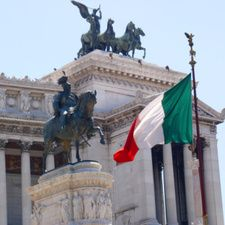 Italy grants Mormon church new status #churchitems
