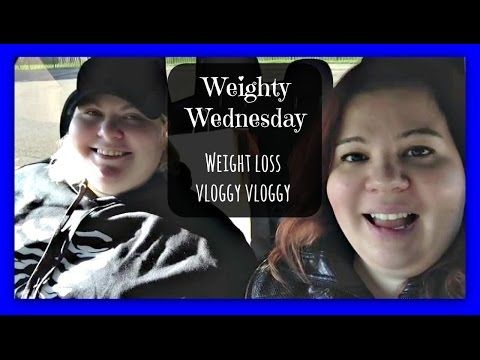 One week extreme weight loss plan photo 3