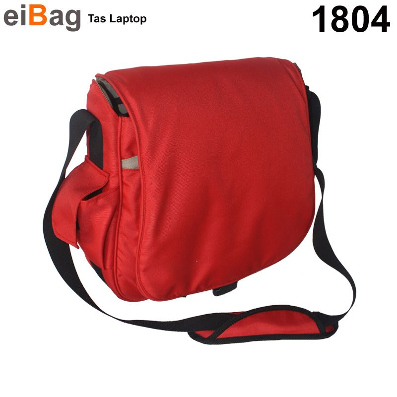Jual Tas Laptop Murah Online Produk EIBAG Bandung  49dd1cab80
