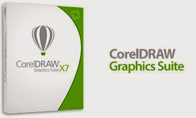 Corel draw graphics suite x7 17. 2. 0. 688 full version free download.