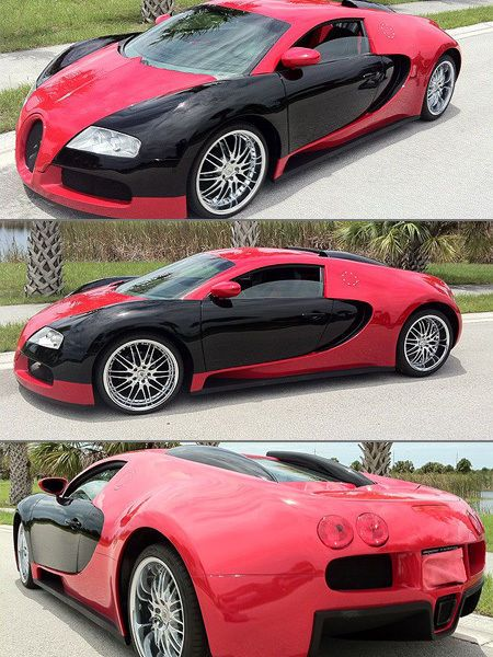 Shop By Category Ebay Replica Cars Super Cars Bugatti