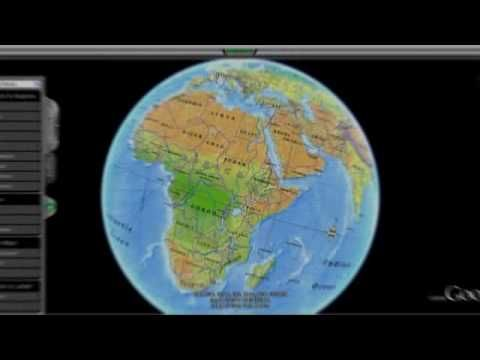 Stratalogica multilayered interactive maps globes and more like stratalogica multilayered interactive maps globes and more like google earth and available gumiabroncs Images