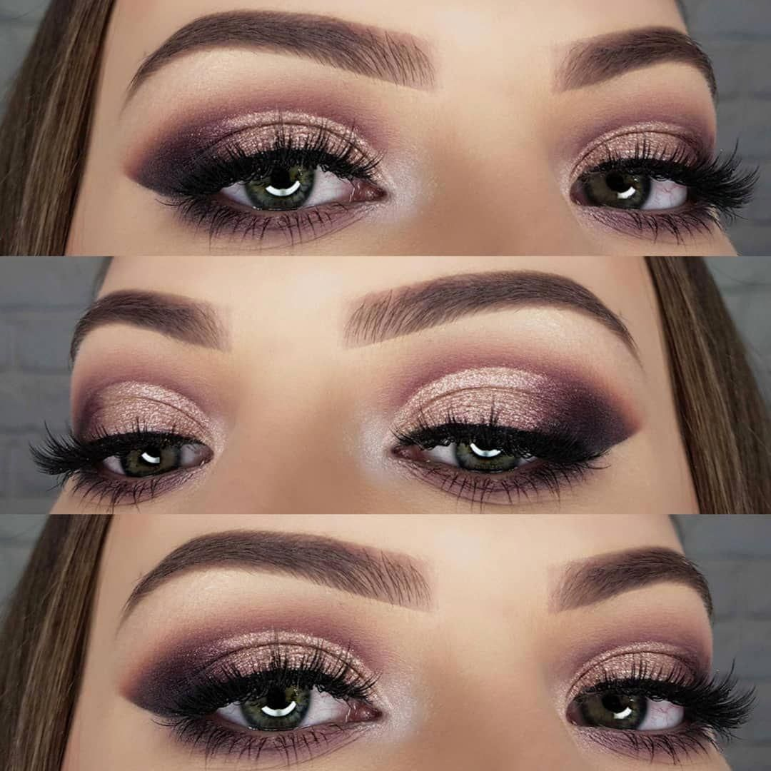 Originaleyemakeup макияж в 2019 г Pinterest Makeup Eye