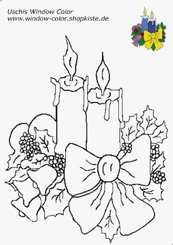 weihnachten vorlagen 2 quilting coloriage noel. Black Bedroom Furniture Sets. Home Design Ideas
