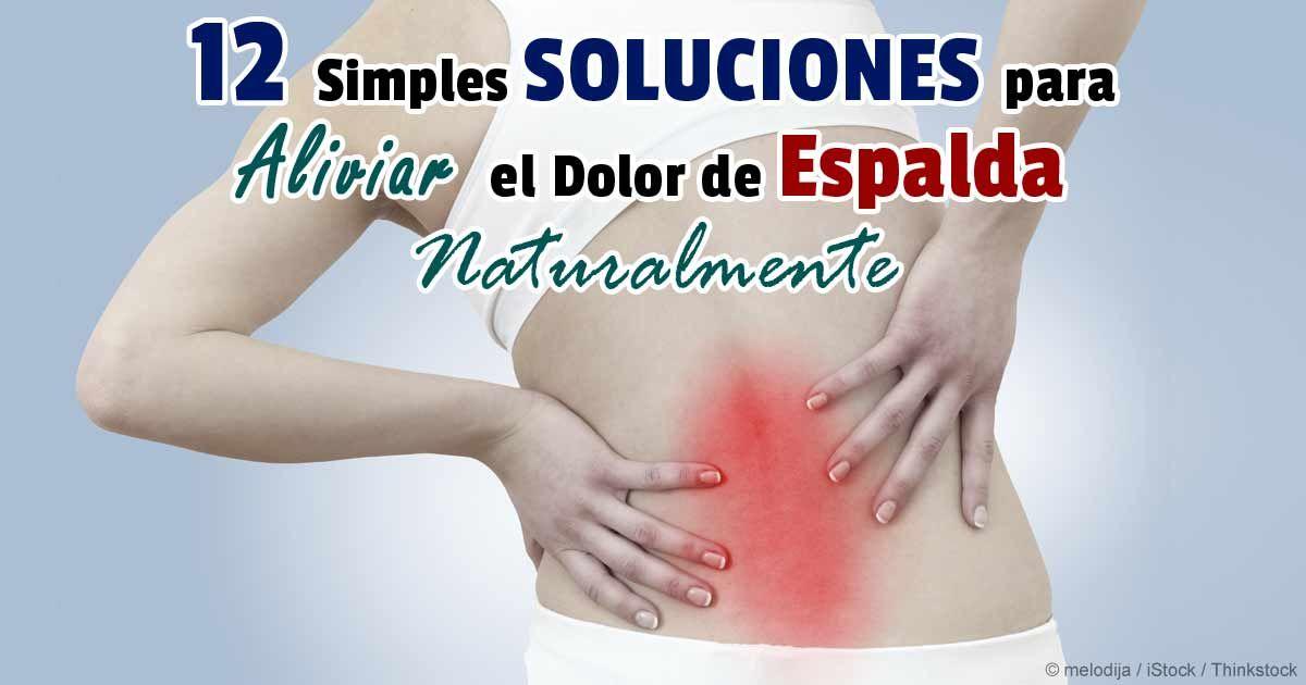 Duele el vientre y tira la parte inferior del vientre y duele los riñones y la espalda