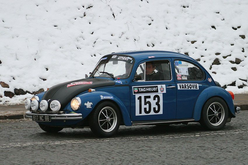 Checkered Flag Vw >> Www Germanlook Org Vw Racers Vw Racing Volkswagen Cars