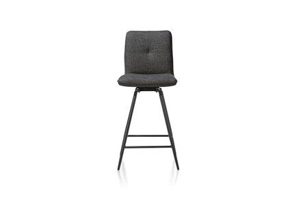 chaise de cuisine pivotante top lovely chaise de cuisine pivotante beigepes with chaise de. Black Bedroom Furniture Sets. Home Design Ideas