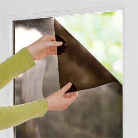 Access Denied Tinted Windows Window Tint Film Tints