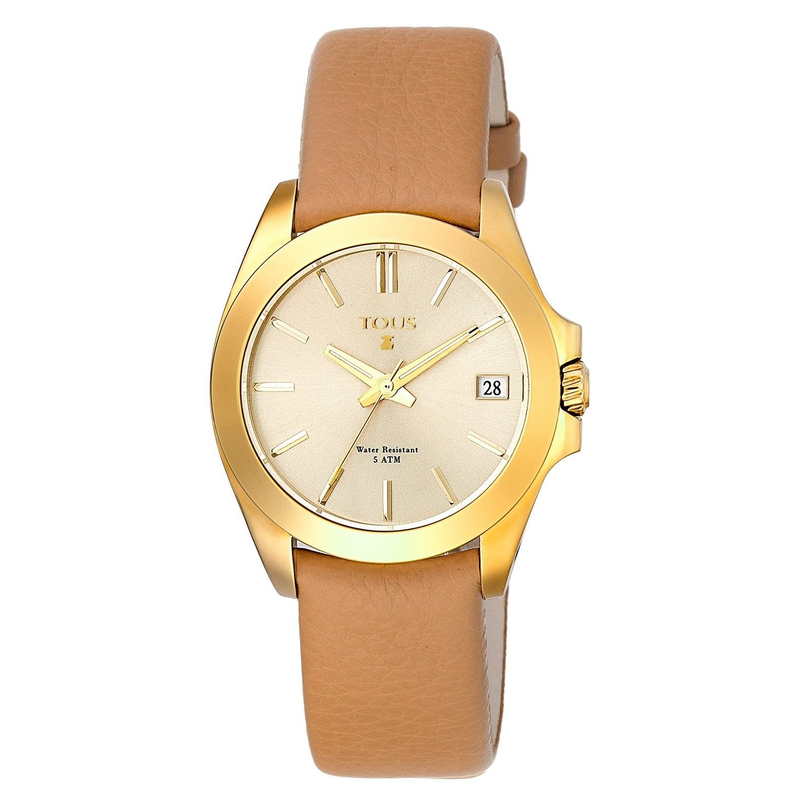 15+ Do jewelry stores buy watches information