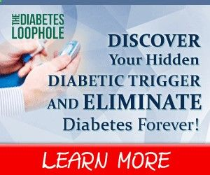 An Effective Diabetes Natural Cure – 5 Easy Natural Diabetes Tips – Reverse Diabetes Naturally