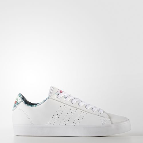 adidas Chaussure Cloudfoam Daily QT Clean My Style Pinterest
