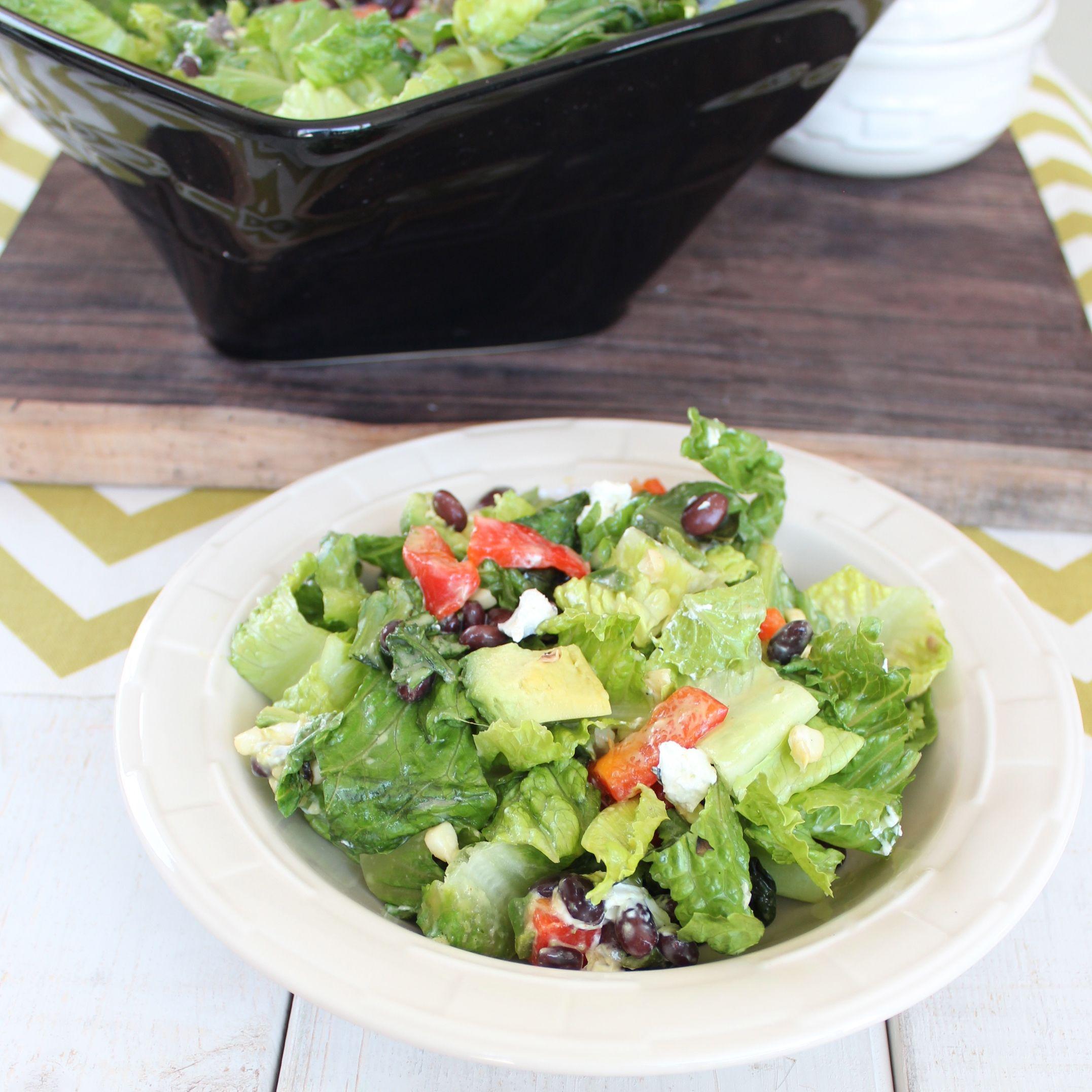 Капустная Диета Салаты. Диетический салат из капусты: лучшие рецепты