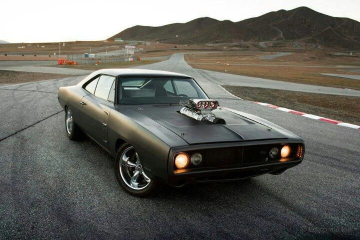 70 S Dodge Charger Cars Movie Dodge Charger American Muscle Cars