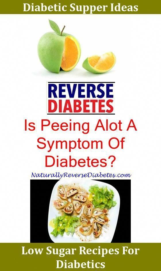 14 Shocking Diabetes Diet Link Ideas Diabetes Recipes